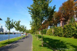 Real Estates Frankfurt Rhein-Main_Offenbach riverside